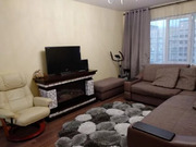 Продажа квартиры, Королев, Академика Легостаева ул. - Фото 3