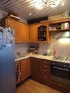 Продам большую квартиру в Ленинском районе города Мурманска - Фото 3
