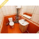 Продажа 2-х комнатной квартиры, ул. Парковая 46б, Купить квартиру в Петрозаводске по недорогой цене, ID объекта - 322853391 - Фото 10