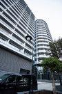 Продажа квартиры, Ялта, Парковый проезд - Фото 1