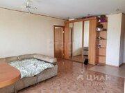 Продажа квартиры, Саратов, Ул. Ипподромная - Фото 1