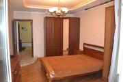 Продается 4.ком. квартира в Москве район Куркино ул. Соловьиная Роща - Фото 4