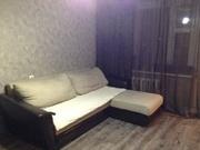 Родажа 2-комнатной квартиры, улица Чапаева 119/206