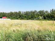 Купить земельный участок ул. Дальняя