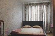 Снять двухкомнатную квартиру в Москве, Аренда квартир в Москве, ID объекта - 330366834 - Фото 15