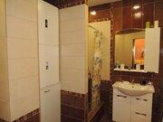 Однокомнатная квартира в городе Кемерово, район «Лесная Поляна», Купить квартиру в Кемерово по недорогой цене, ID объекта - 315608669 - Фото 8