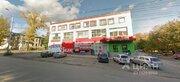 Аренда торгового помещения, Челябинск, Ул. Артиллерийская