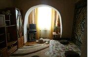 Квартира в пригороде Евпатории - Фото 5