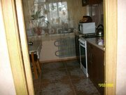 Эксклюзив! Продается однокомнатная квартира. г.Обнинск. пр.Маркса 16 - Фото 2