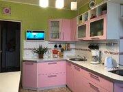 Продам 2-х комнатную квартиру в хорошем тихом районе (Инорс) - Фото 1