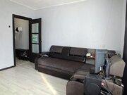 Продажа квартиры, Иркутск, 2 железнодорожная, Купить квартиру в Иркутске по недорогой цене, ID объекта - 326644474 - Фото 2