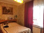 Квартира в тихом, спокойном месте со всеми удобствами. - Фото 3