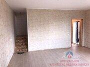 Продажа квартиры, Верх-Тула, Новосибирский район, Улица 1-я Прибрежная