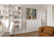 Продажа квартиры, Купить квартиру Рига, Латвия по недорогой цене, ID объекта - 313141704 - Фото 5