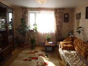 Продажа квартиры в ЦАО - Фото 5