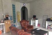 Продается однокомнатная квартира, Продажа квартир в Апрелевке, ID объекта - 320753876 - Фото 10