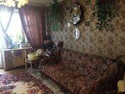 Продажа квартиры, Йошкар-Ола, Ул. Дружбы - Фото 2