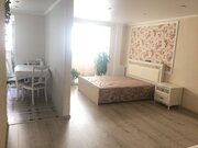 Купить квартиру в Саратове Недвижимость от компании Шэлдом
