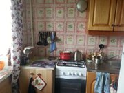 2к квартира В Г.кимры по ул.кириллова 21 - Фото 2
