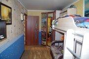 Купить квартиру в Воскресенске! 2к.кв ул.Комсомольская, о/пл 46 кв.м. - Фото 2