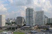25 900 000 Руб., Продается 2-х комнатная квартира в доме бизнес класса., Купить квартиру в Москве по недорогой цене, ID объекта - 316920999 - Фото 10