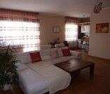 Продажа квартиры, Купить квартиру Рига, Латвия по недорогой цене, ID объекта - 313137201 - Фото 1