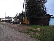 Продажа дома, Кожевниково, Кожевниковский район, Набережная улица - Фото 2