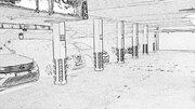 Продажа гаража, Сыктывкар, Ул. Карла Маркса - Фото 2
