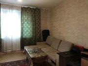 Квартира, ул. 250-летия Челябинска, д.5 - Фото 1