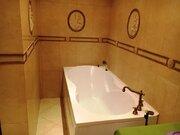 3-я квартира 90 кв.м. в элитном доме grand palace, Купить квартиру в Туле по недорогой цене, ID объекта - 331006586 - Фото 9