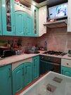 Продается 2-квартира 42 кв.м на 1/3 кирпичного дома по ул.Коссович - Фото 1