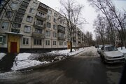 Продажа квартир Народного ополчения пр-кт., д.161