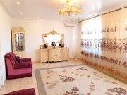 Готовый дом - таун в Су-Псехе с ремонтом и мебелью - Фото 2