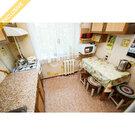 Продается двухкомнатная квартира по Октябрьскому проспекту, д. 10, Купить квартиру в Петрозаводске по недорогой цене, ID объекта - 320397069 - Фото 9