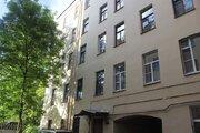 Продажа квартир ул. Писарева, д.14