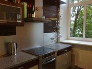 Продажа квартиры, Купить квартиру Рига, Латвия по недорогой цене, ID объекта - 313136868 - Фото 5
