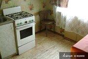 Продаю2комнатнуюквартиру, Кашин, улица Михаила Калинина, 5
