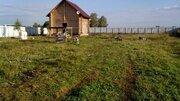 Новый сруб в деревне рядом сречкой - Фото 5