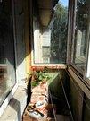 Продается уютная 2-комнатная квартира, г. Чехов, ул. Молодежная, д. 14 - Фото 3