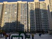 Продажа квартиры, Красноярск, Ул. Карамзина