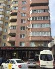 Аренда квартир Макарова пер.