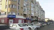 Продажа помещений свободного назначения в Астраханской области