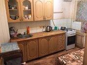 Продается 1 кк , в районе Камышевой бухты - Фото 3
