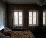 2 700 000 Руб., Продажа дома, Батайск, Ул. Артемовская, Купить дом в Батайске, ID объекта - 504658578 - Фото 8