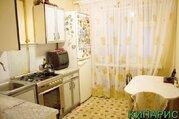 Продается 1-ая квартира в Обнинске, ул. Гагарина, дом 31 - Фото 1