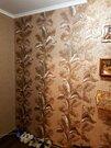 Хорошая комната в новых Химках., Аренда комнат в Химках, ID объекта - 701052110 - Фото 2