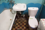 Продам однокомнатную квартиру на Спичке - Фото 5