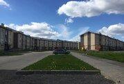 Продается 2-ух комнатная квартира, Новая Москва, деревня Зверево - Фото 4