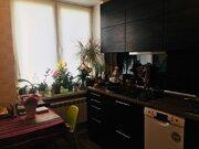 Продается 2х комнатная квартира в Зеленограде корпус 515., Продажа квартир в Зеленограде, ID объекта - 326370696 - Фото 8