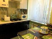 Сдаётся 1к. квартира на ул. Заломова, 7 на 3/9 эт. кирпичного дома.